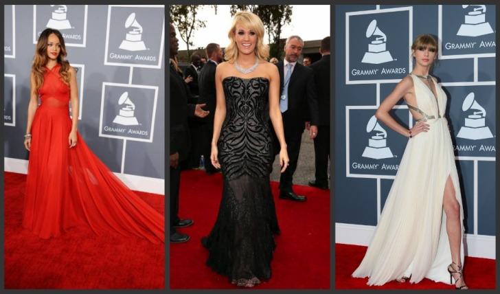 Grammy13