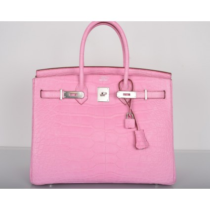 replica hermes bag - Bargained Birkin Bag \u2013 The Girl in Couture