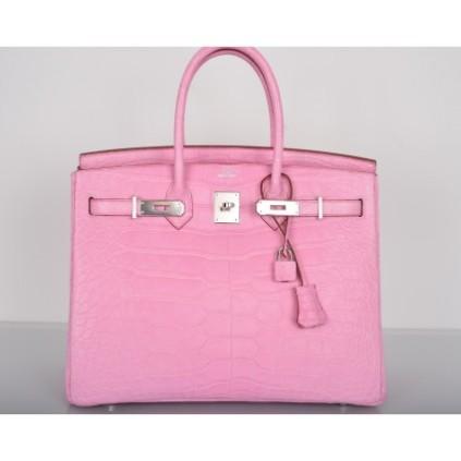 47612-hermes-baby-pink-matte-alligator-35cm-birkin-bag-palladium-hardware